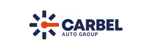 Carbel Auto Group